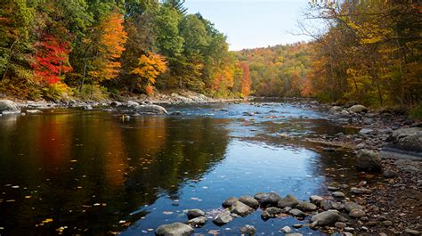 western connecticut luxury hotels forbes travel guide