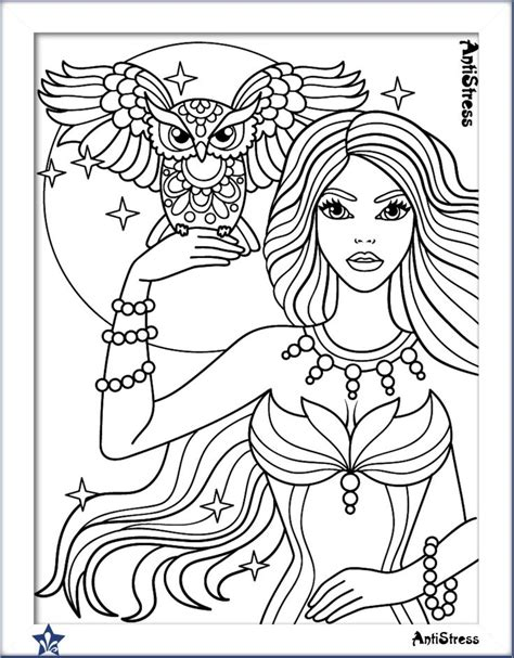 beautiful coloring pages 881 best beautiful coloring pages for adults images