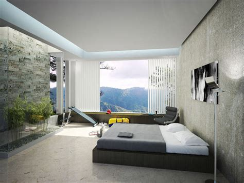 Cool Boys Bedroom Designs Collection