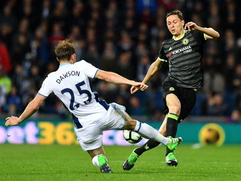 Arsenal Linked With Chelsea Midfielder as Part of Alex ...