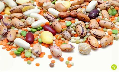 i 10 alimenti più ricchi di ferro alimenti ricchi di ferro ecco 10 cibi vegetali con ferro