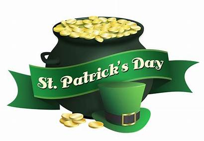 St Patricks Scot