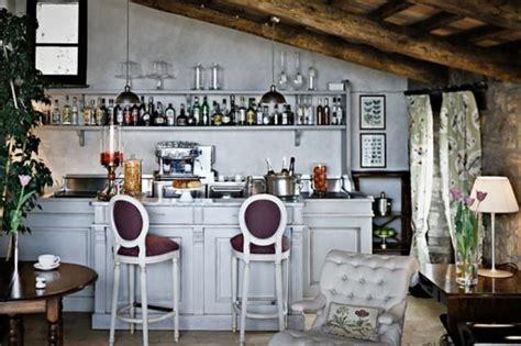 Beautiful Antique Villa In Italian Countryside