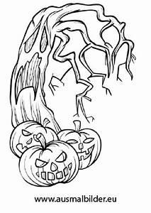 Kürbis Schnitzvorlagen Zum Ausdrucken Gruselig : furchteinfl ssende gestalten halloween ausdrucken ~ Markanthonyermac.com Haus und Dekorationen