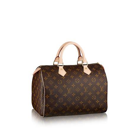 louis vuitton bags  women cosmetic ideas cosmetic ideas