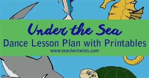 creative lesson plan for preschool age students 776 | df0ed375494b8e0d39f271e69ae66f43