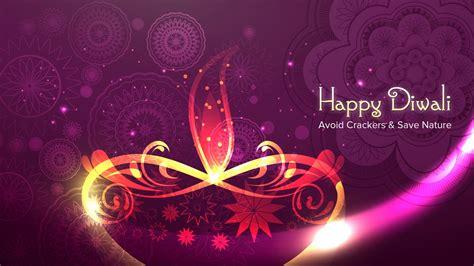 Happy Diwali 2016 Wallpapers  Hd Wallpapers  Id #18812