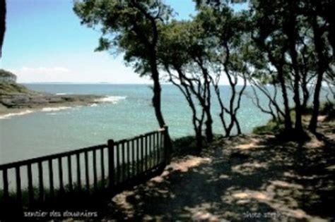 chambre d hote charente maritime bord de mer joli appt de standing bord de mer royan chemin à