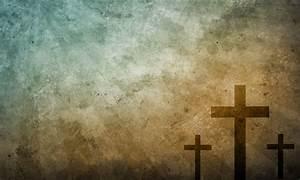 Religion   Christian Cross - Jesus on the cross ...