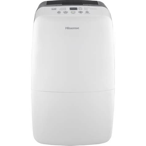 What Size Dehumidifier For My Basement Smalltowndjs