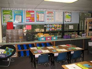 Middle School Science Classroom Decorations | www.pixshark ...
