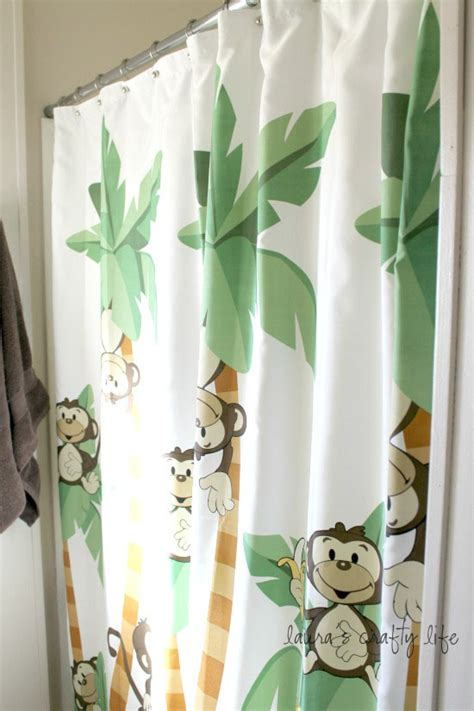 day 20 wash shower curtains and liners s crafty