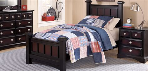shop twin beds  city furniture