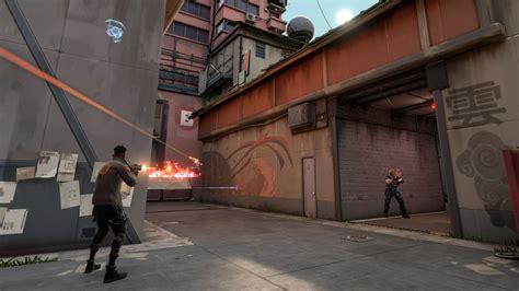 Последние твиты от valorant (@playvalorant). Still In Beta, Riot Games' 'Valorant' Is Buzzing : NPR