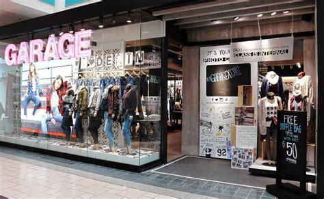 the garage clothing garage clothing south center handgunsband designs