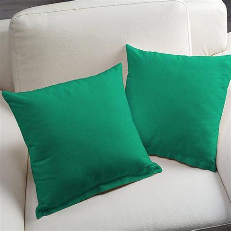 tessuti tende da sole tessuto da esterni tende da sole toldo verde tessuti