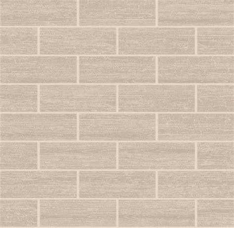 tile on a roll kitchen wallpaper holden en bois tuiles briques cuisine salle de bain 9467
