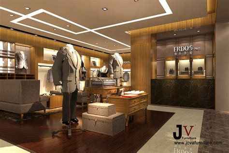 home interior shops home design desigers clothes shop interior design ideas