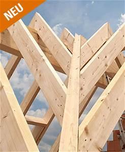 Kvh Holz Preise Pro M3 : dachkonstruktion online shop benz24 ~ A.2002-acura-tl-radio.info Haus und Dekorationen