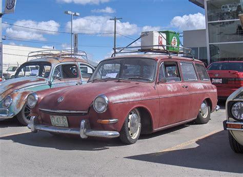 volkswagen squareback radback 1964 volkswagen squareback specs photos