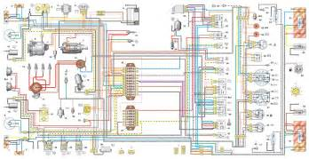 2000 toyota camry wiring diagram wiper wiring diagram get free image about wiring diagram