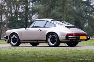 Porsche 911 SC 3.0, 1982 - Welcome to ClassiCarGarage  Porsche
