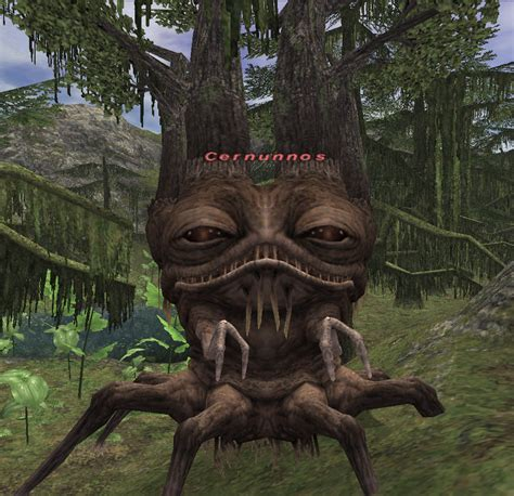 cernunnos ffxiclopedia  final fantasy xi wiki