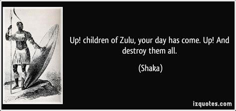 children  zulu  day     destroy