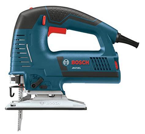 bosch power tools jigsaw kit jsek  amp top