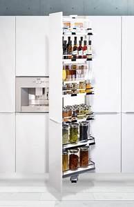 kuchenplanung teil 8 kuchenschranke dimensionieren With apothekerschrank für die küche
