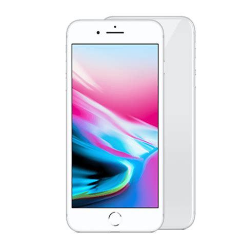iphone 8 plus deals best pay monthly contracts for february 2019 tigermobiles