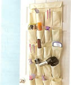ideas for storage in small bathrooms 10 small bathroom storage ideas for your tiny bathroom