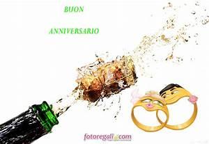 Cosa Regalare Anniversario Matrimonio 40 Anni