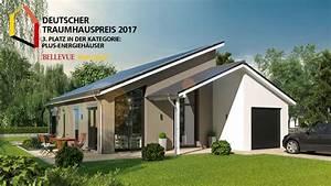 Bungalow Bauen Kosten : bungalow bauen massiv und schl sselfertig hebelhaus ~ Lizthompson.info Haus und Dekorationen