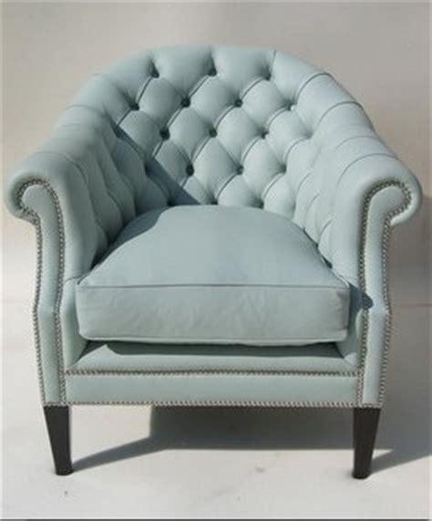Duck Egg Blue Armchair by Duck Egg Blue Chair Living Room Ideas Lounge