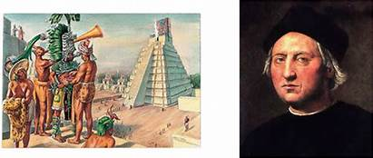 Honduras History General Mexico Becomes 1823 Independent