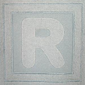 machine embroidery designs at embroidery library With 8 inch block letters