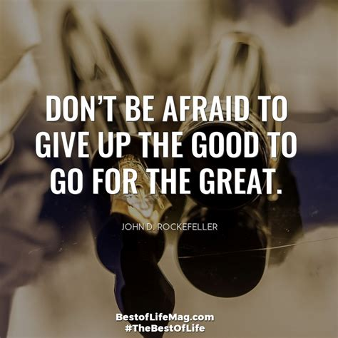 Positive Quote Of The Day Positive Quotes For The Day At Work Best Quotes About