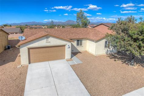 To learn more about this home for sale at 8378 W ...