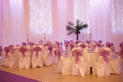 salle de reception pas cher ile de 28 images salle de mariage le ch 226 teau de santeny