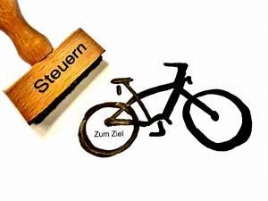 Hausratversicherung Steuer Absetzen : fahrrad steuer absetzen alles ber steuern ~ Lizthompson.info Haus und Dekorationen
