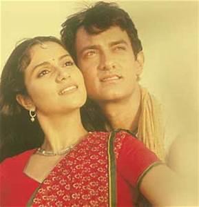 Gaon ki Goris of Bollywood – AbhiSays.com