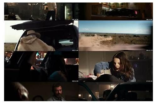 logan movie download english