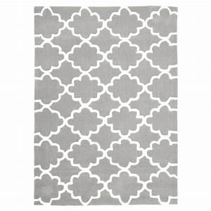 Kids trellis design rug grey free shipping australia wide for Kids carpet designs