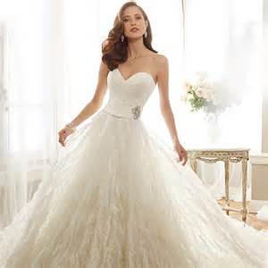 best wedding dresses for brides brides wedding dresses and bridal gowns home