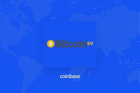 Most true bitcoin wallets include a bitcoin miner fee coinbase wallet fees all outgoing transactions. How To Withdraw Bitcoin Sv From Coinbase | Make Money Bitcoin Faucet
