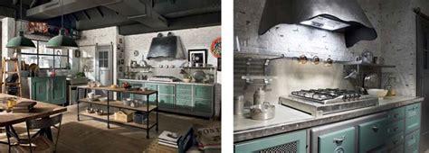 decorer cuisine decorer une cuisine vintage arkko