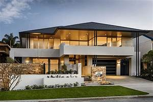 Top, 15, Most, Impressive, Contemporary, Home, Architecture, Design