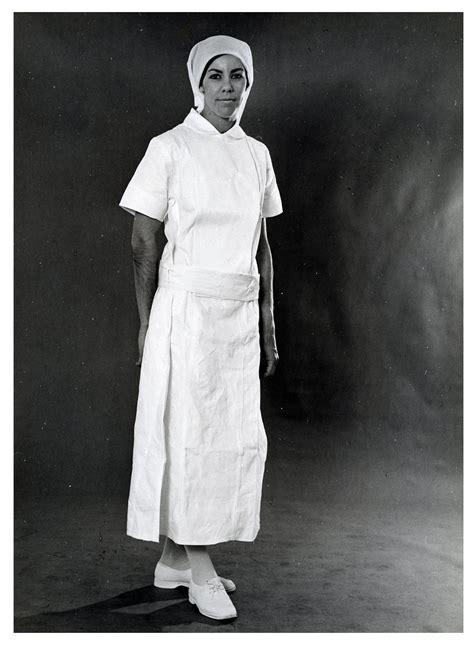 dental nurse fashion      midi