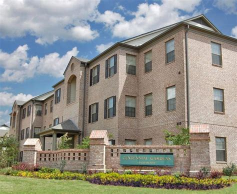centennial gardens tn 17 best images about apartments on